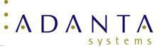 Adanta Systems